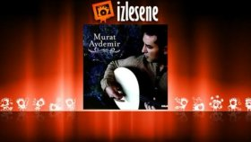 Murat Aydemir - Suzidilara Taksim