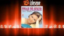 Pınar Dilşeker - Şinanari