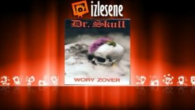 Dr. Skull - Let Me Go