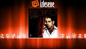 Saro Secikyan - Ben Bu Şehrin Düşmanıyım