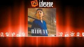 Rıdvan - Can Ana