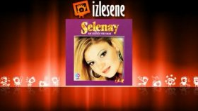Selenay - Bu Aşkta Geçer