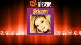 Selenay - Yakarım Şimdi
