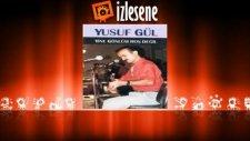 Yusuf Gül - Sana Senin Gibi