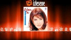 Zehra Su - Para