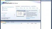açık lise cs ders 1 (www.egulcu.net)
