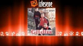 Güleller - Volkan