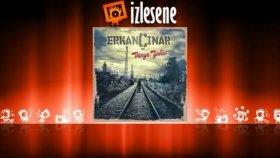 Erkan Çınar - Utansın