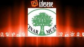 Muzaffer Öztürk - Bul Beni (Endülüs)