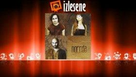 Grup Norrda - Foggy Eyes