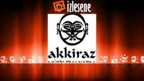 Sabahat Akkiraz - Türkü Hayattır