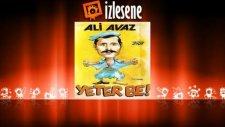 Ali Avaz - Ayva
