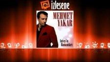 Mehmet Yakar - Dönmem Geri