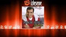Zakir Zerel - Yalan Mıydı