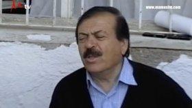 Ali Kızıltuğ - Elif İle Yusuf