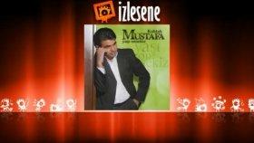 Kahtalı Mustafa - Hancı