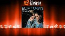 Elif Turan - Çık Aradan (Techno Dance Version)