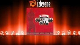 Hermes House Band-Yves Larock-Dj Pantelis-In Grıd-Eric Prydz-Davıd Vendetta-Outwork-Chrıs Lawyersdj
