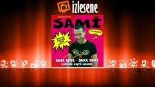 Sami Levi (Seferad Levi) - Galata Lordu (Club Mix)