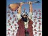 Pir Sultan Abdal Dostları Güler Duman