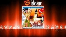 Enver Çavdar - İstanbul Kızları