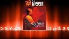 Hadji Tekbilek - Persion Style Meditation / Ney İle Arınma Müziği