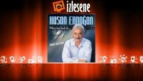 Hasan Erdoğan - Aşiret Göç Etmiş