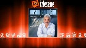 Hasan Erdoğan - Başım Dertte