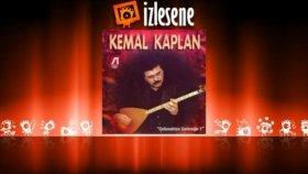 Kemal Kaplan - Kurban Olduğum