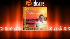 Mahmut Durgun - Elhamdurillah