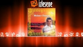 Mahmut Durgun - İmam Ali
