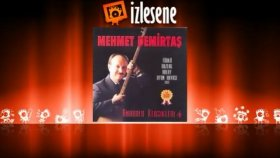 Mehmet Demirtaş - Salında Gel