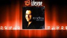 Ender - Arpa Buğday Daneler