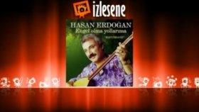 Hasan Erdoğan - Sen Alıştırdın