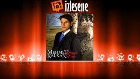 Mehmet Kalkan - Başına Bağlamış