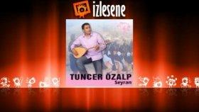 Tuncer Özalp - Zilfani