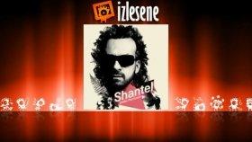 Shantel - Immagrant Child
