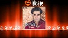 Diyar - Narine