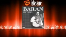 Ali Baran - Dem E Dem E