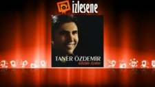 Taner Özdemir - Gözün Aydın (Kına Yak)