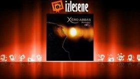 Xero Abbas - Buke