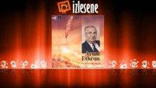 Aram Tigran - Zıne