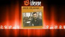 Delil Dilanar - Seraye
