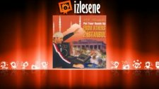 Dj Pantelis - Mojitos  Revenge (Dj Pantelis Orient Mix)