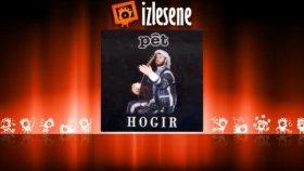 Hozan Hogır - Le Daye