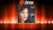 Zozan - Zere Mi