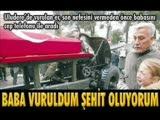 Gulesin Ahmet Ece-Sehit Askerin Son Mektubu