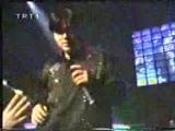Ozan Orhon-Saman Alevi-1992