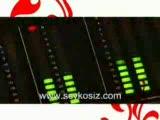 Pussycat Dolls - Rihanna & Nicole Scherzinger