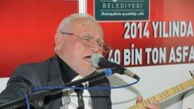Ali Ercan - Adaletin Bumu Dünya